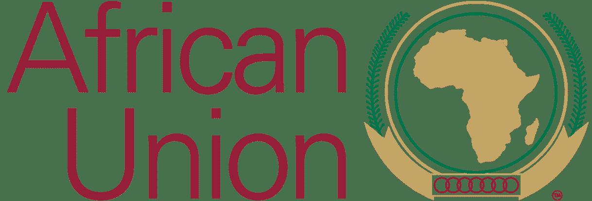 African Union Recruitment Portal 2021 www.careers.au.int