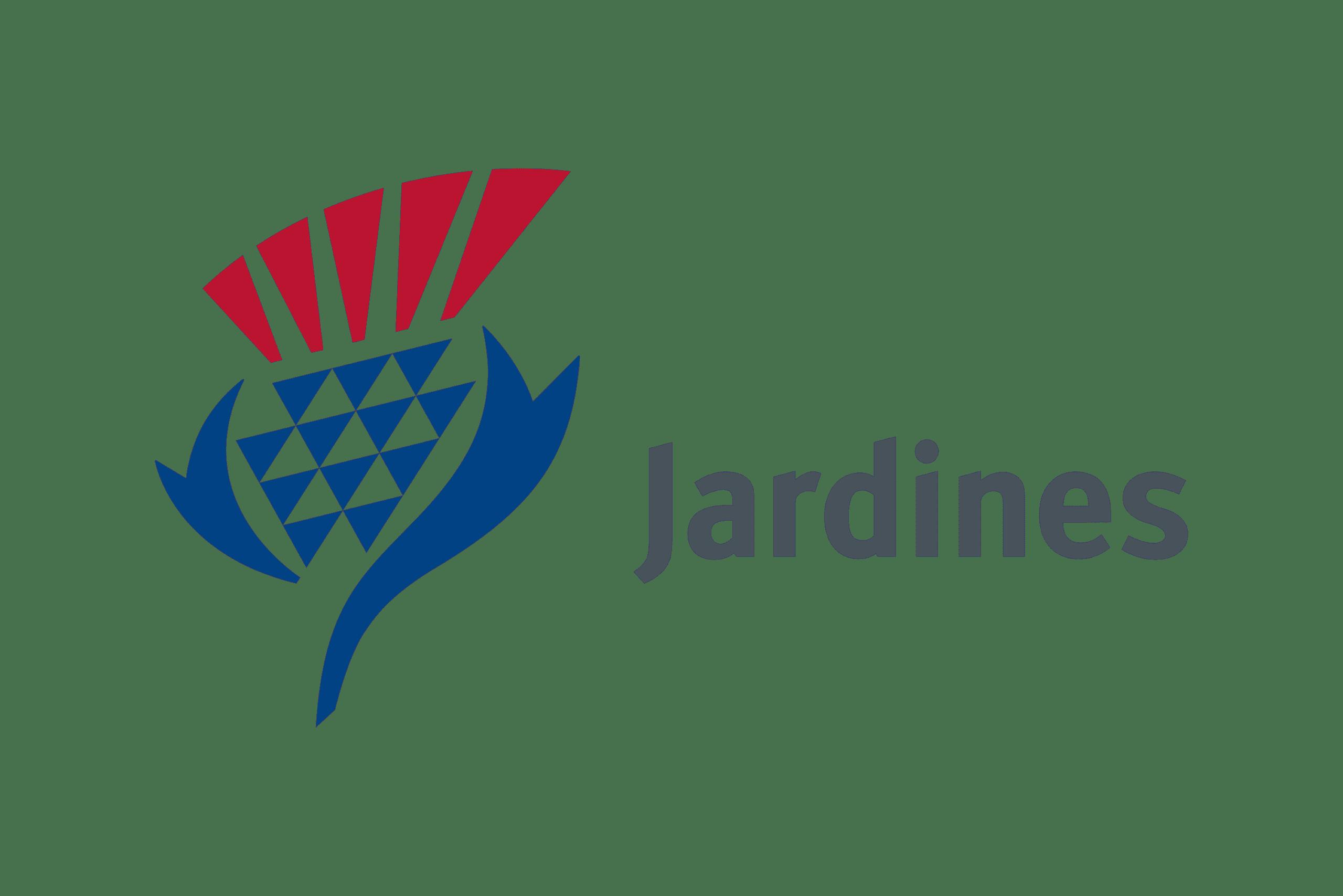 Jardine Scholarship