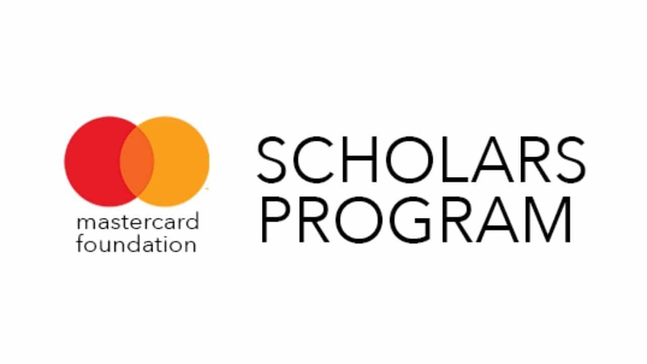 Mastercard Foundation Program