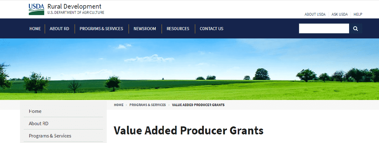 Apply for the Best Small Business Grants