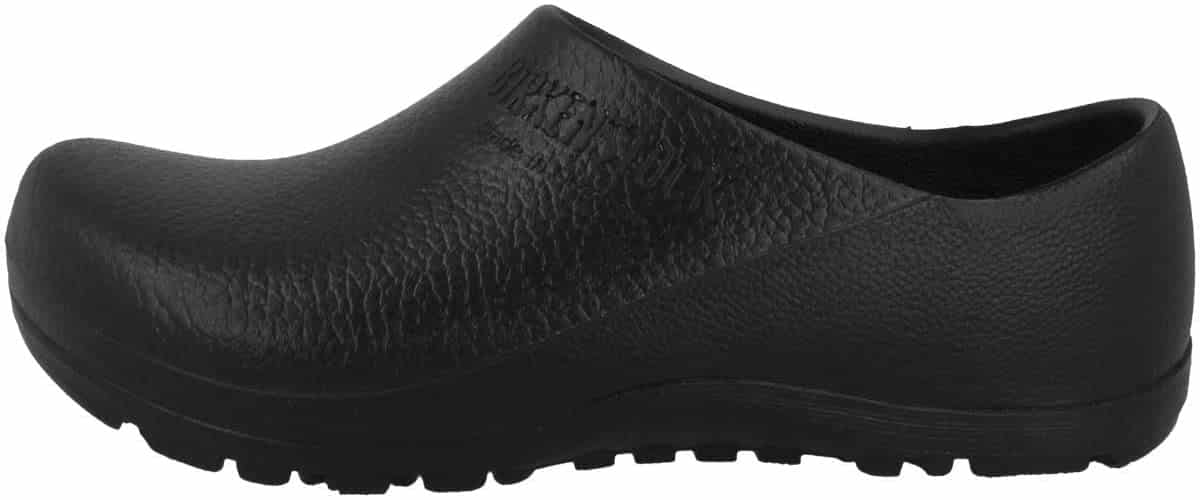 Most Comfortable Non-Slip Shoes for Healthy Feets