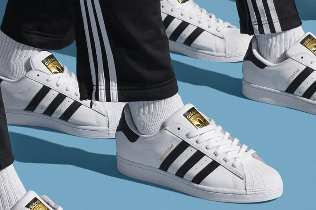 Adidas Black Friday Big Discount Sales 2021 Update and Tips