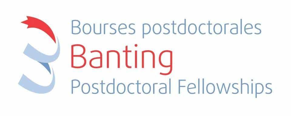 Banting Postdoctoral Program