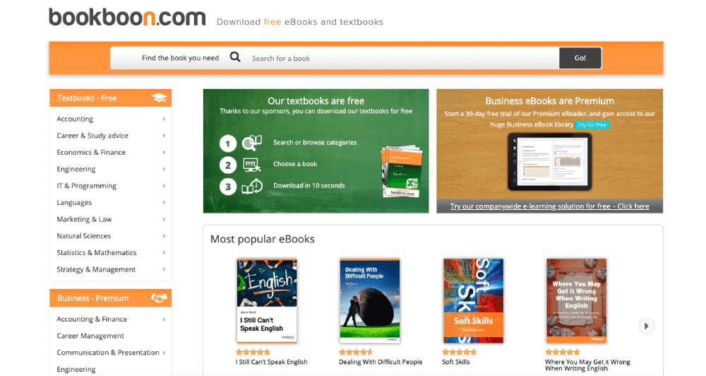 Free PDF Ebooks Download