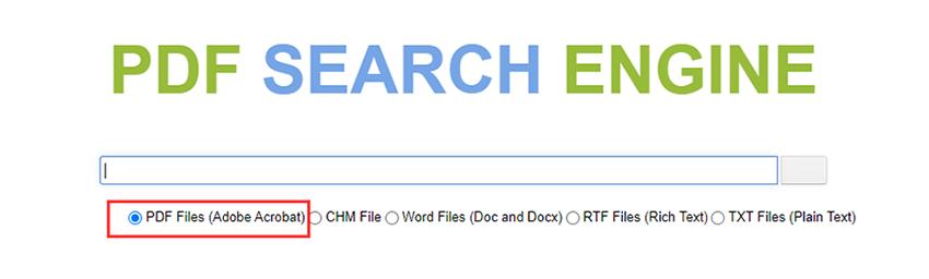 Free PDF Ebooks Download 2021