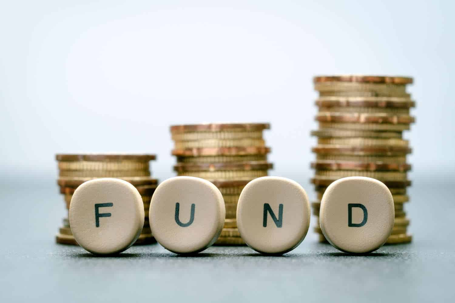 International Funding for Projects in Africa