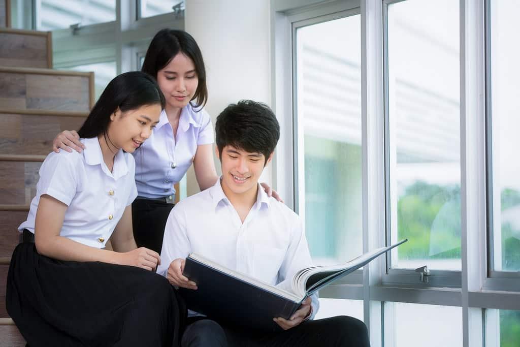ILO Announces Skills Challenge Innovation Call