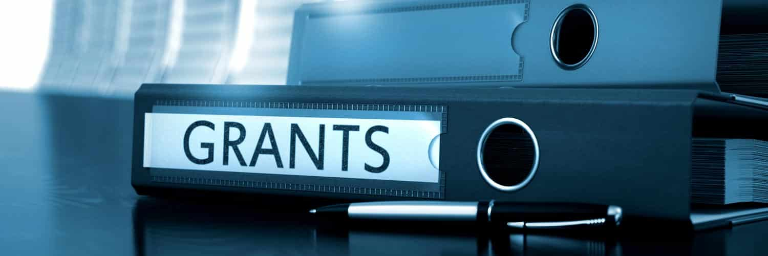 International Grants for individuals in Africa, Check Application Details