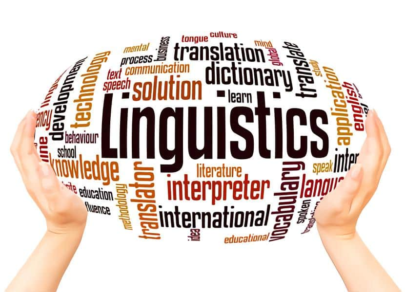 Highest Paying Linguistics Jobs for Graduates See Latest Job Description