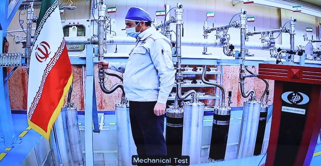 Mechanical Engineering Degree and Its Lucrative Career Options