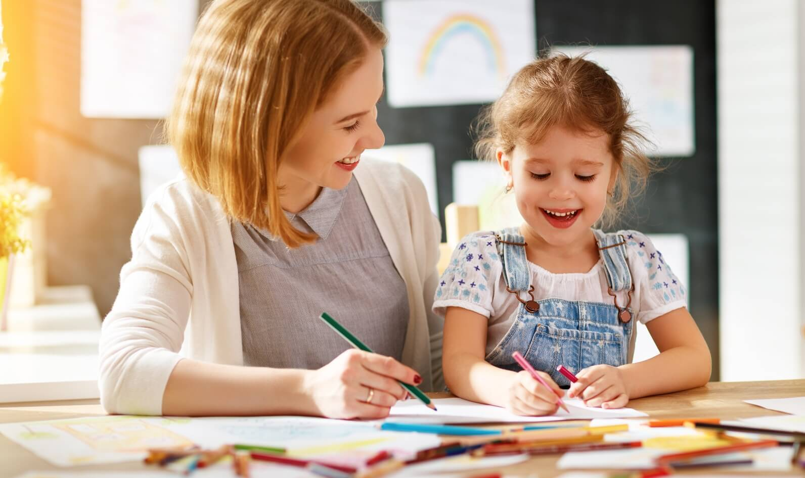 Oxford Owl Learning Guide: Improve Your Children Reading Efficiency
