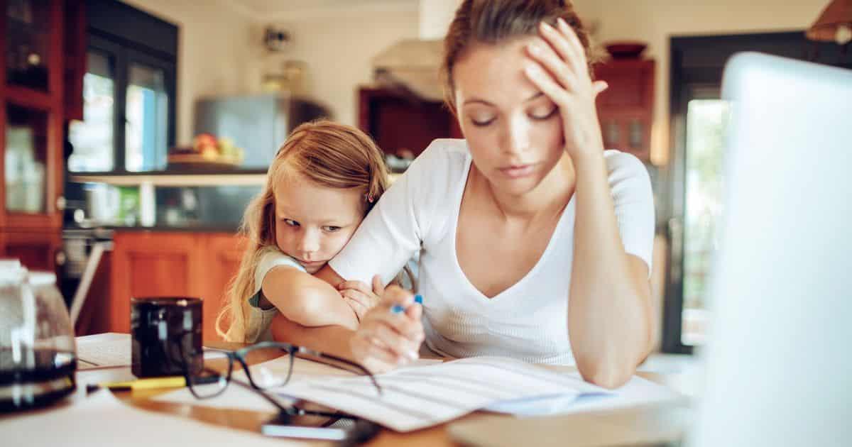parent Speak: Survey site for Parents