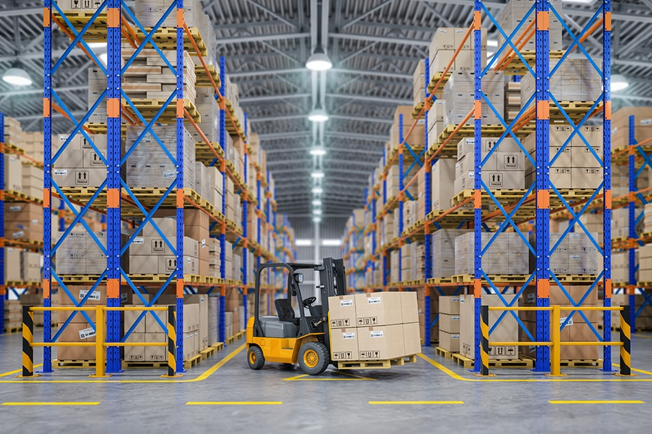 Benefits of Pick and Pack Fulfillment