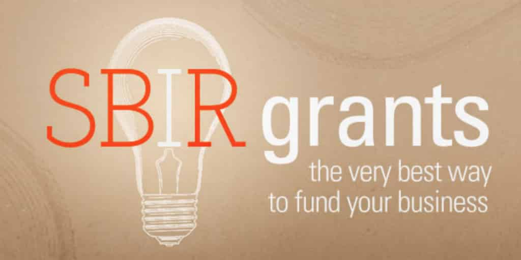 Apply for the Best Small Business Grants 2021 for Free Money