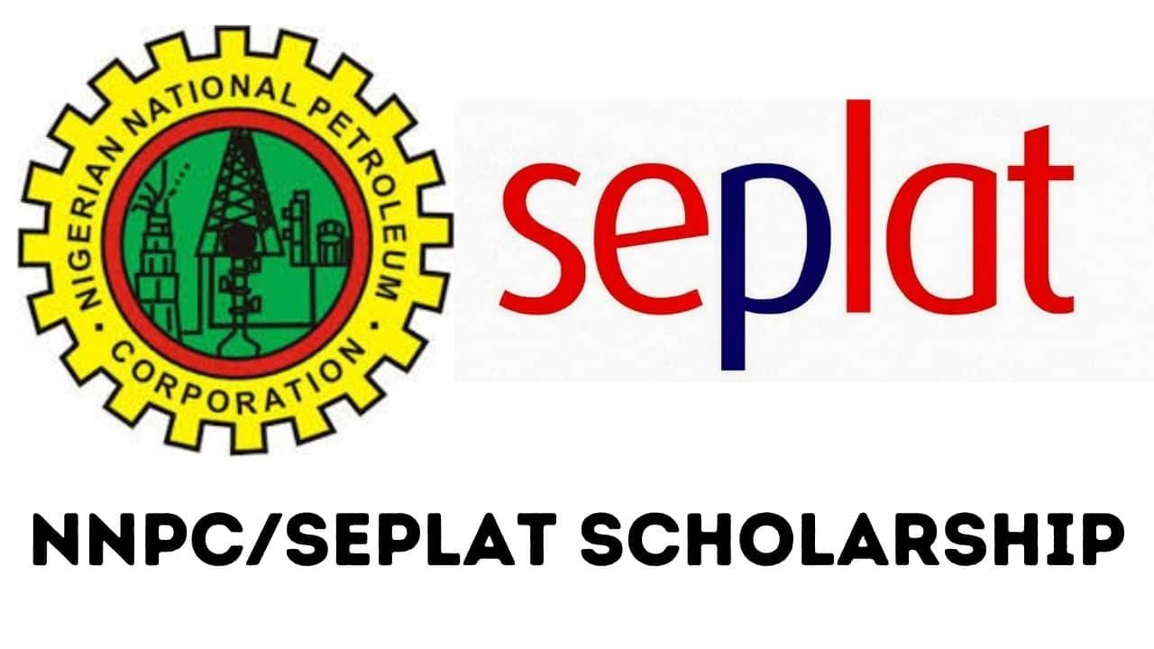 www.seplatpetroleum.com Scholarship
