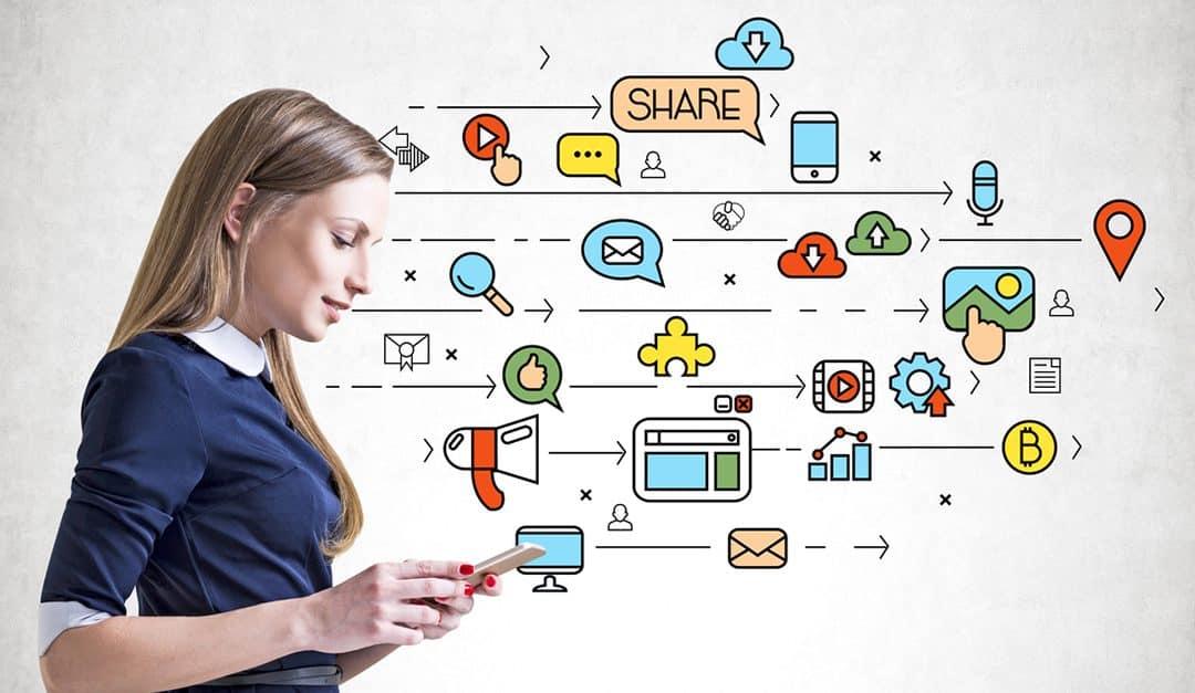 Social Media Assistant - Jobs for Student
