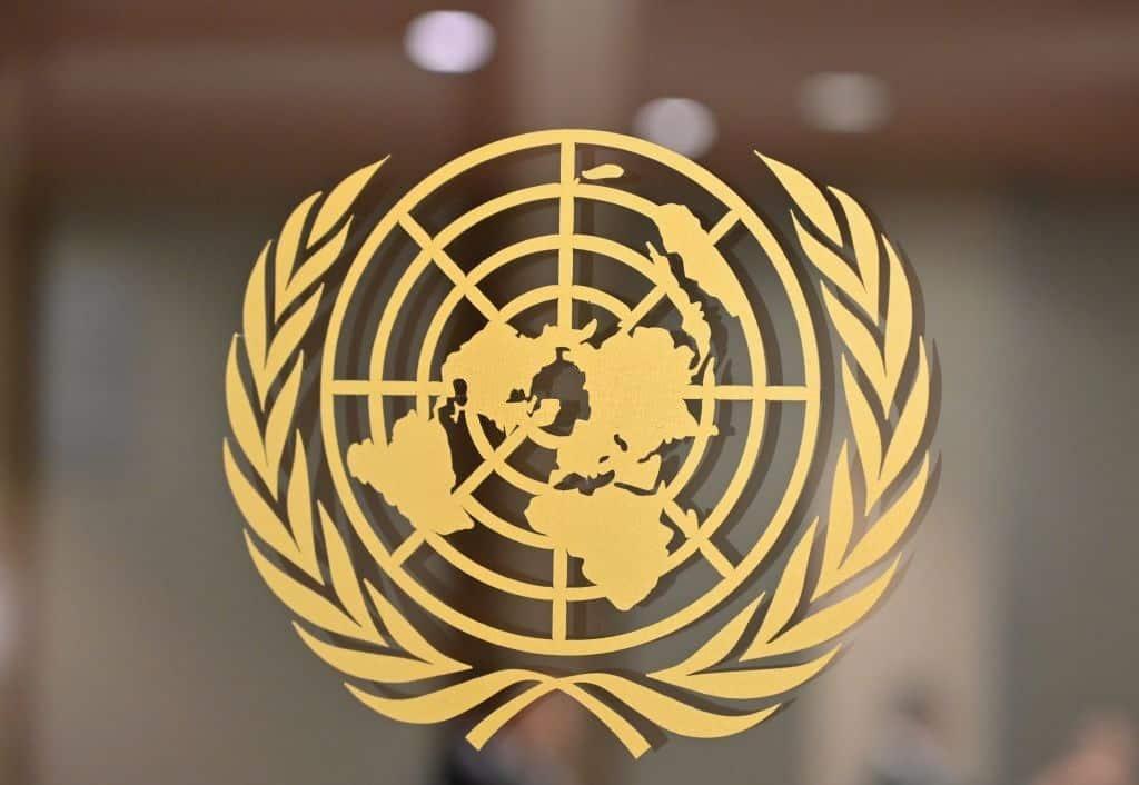 United Nations Grants