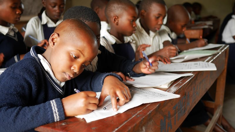 WAEC results without Scratch Card