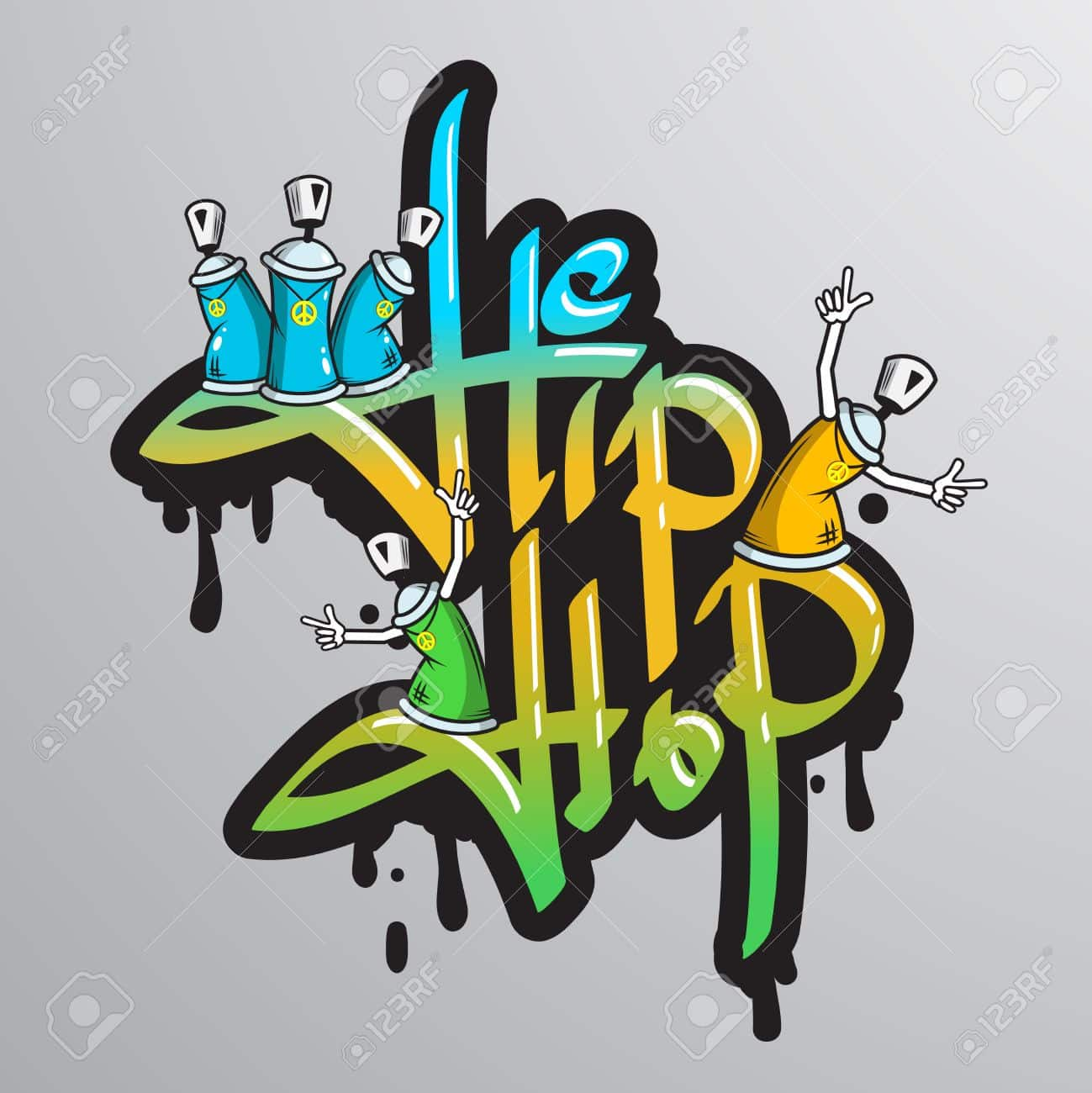 Hip hop album download sites