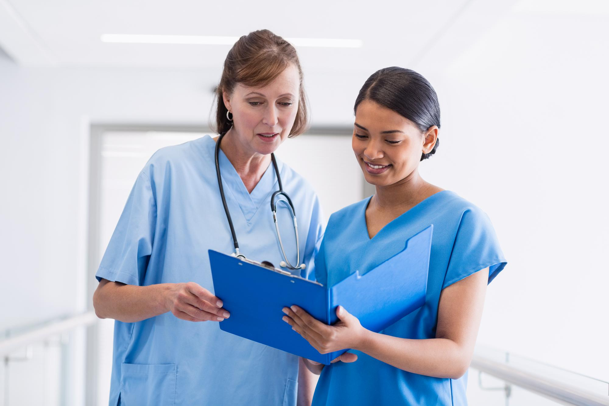 Health career-options-for-confused-students