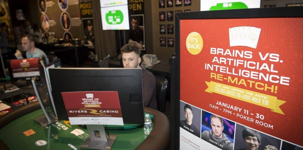 Internet Poker-Get Paid Travel Opportunities