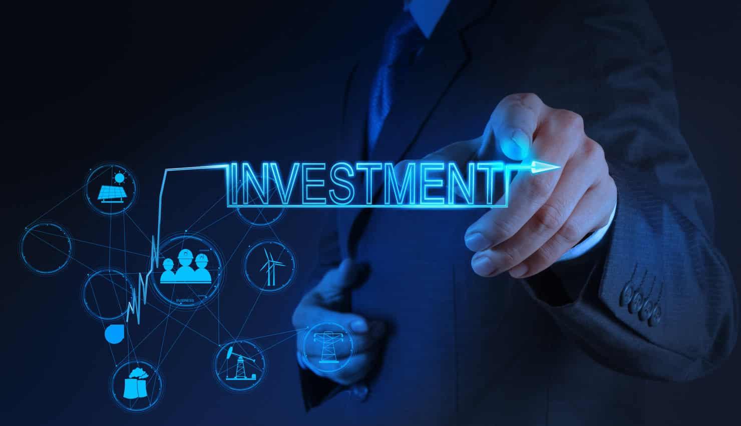 Safest Investments With Highest Return