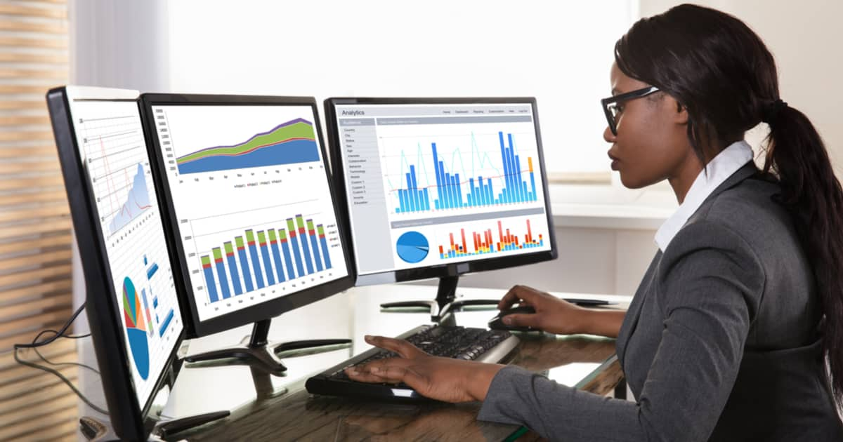 Key Skills for Business Analysts