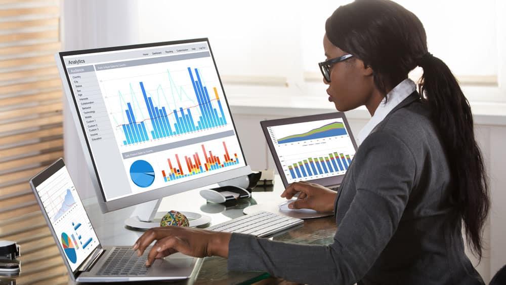 Business Analyst Job Description 2021 Latest Updates