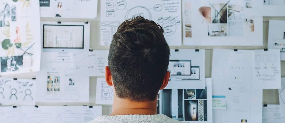 Content Strategist Job Description 2021 Latest Updates
