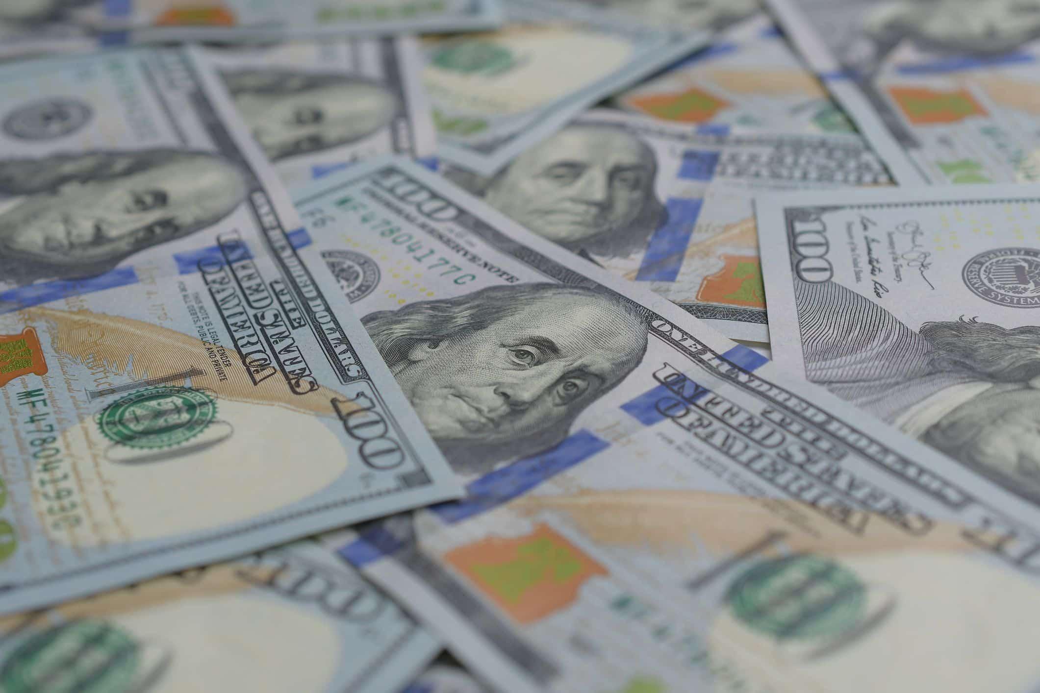 money market fund investment