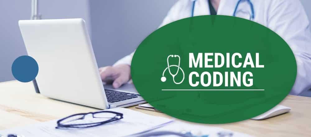 Medical Coder Job Description 2021 Detailed Updates