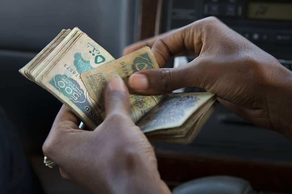Causes of Lower Income Tax in Somalia