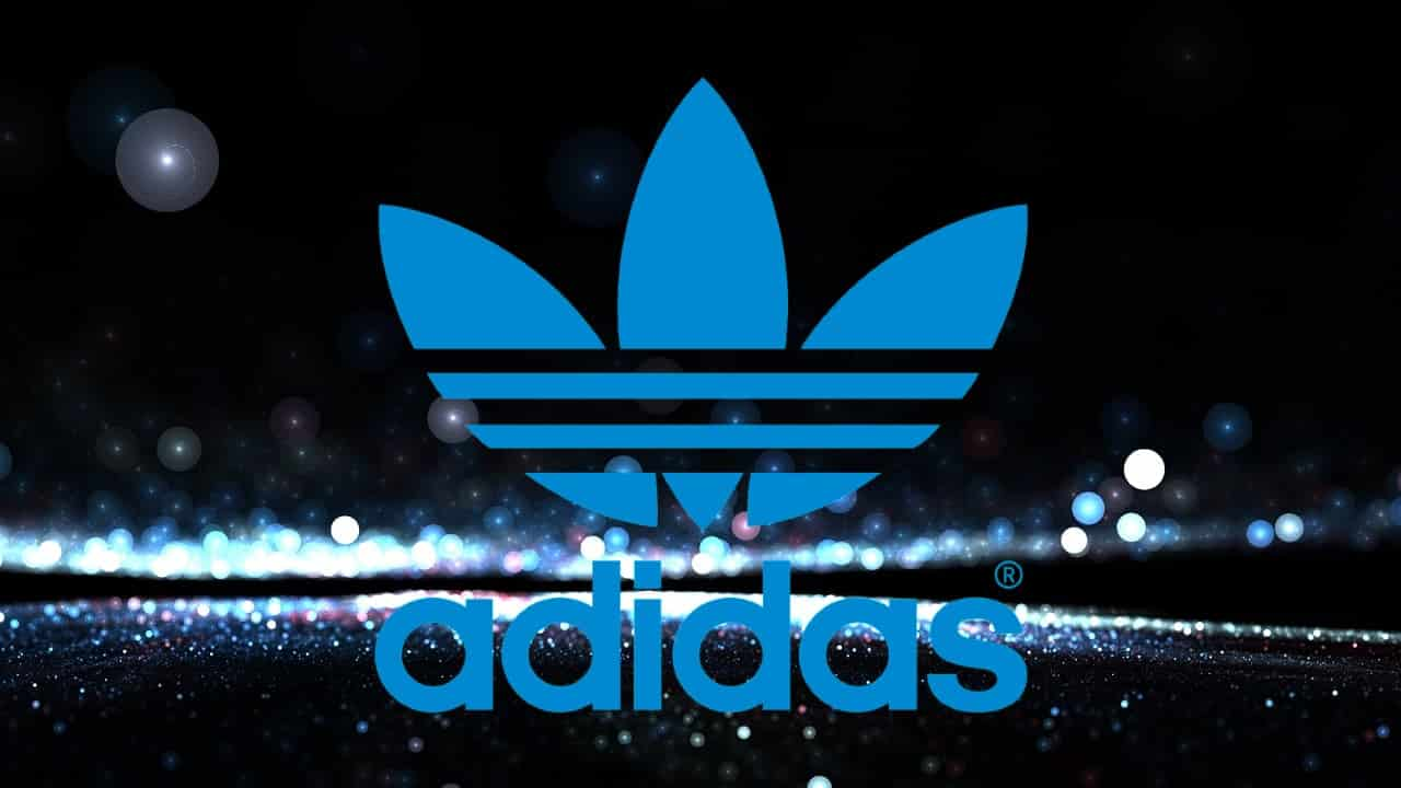 Adidas Black Friday Big Discount