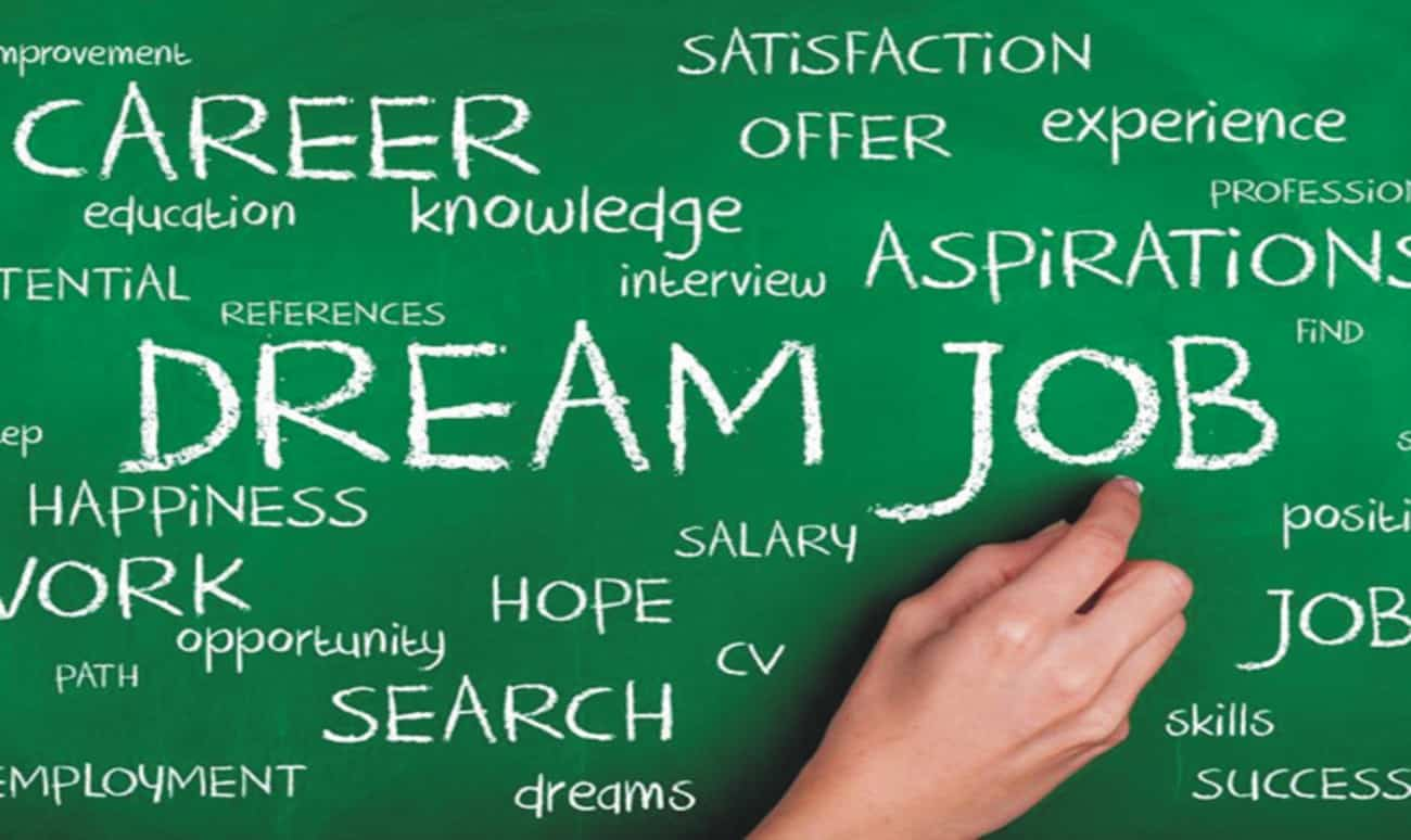 Career options for confused students