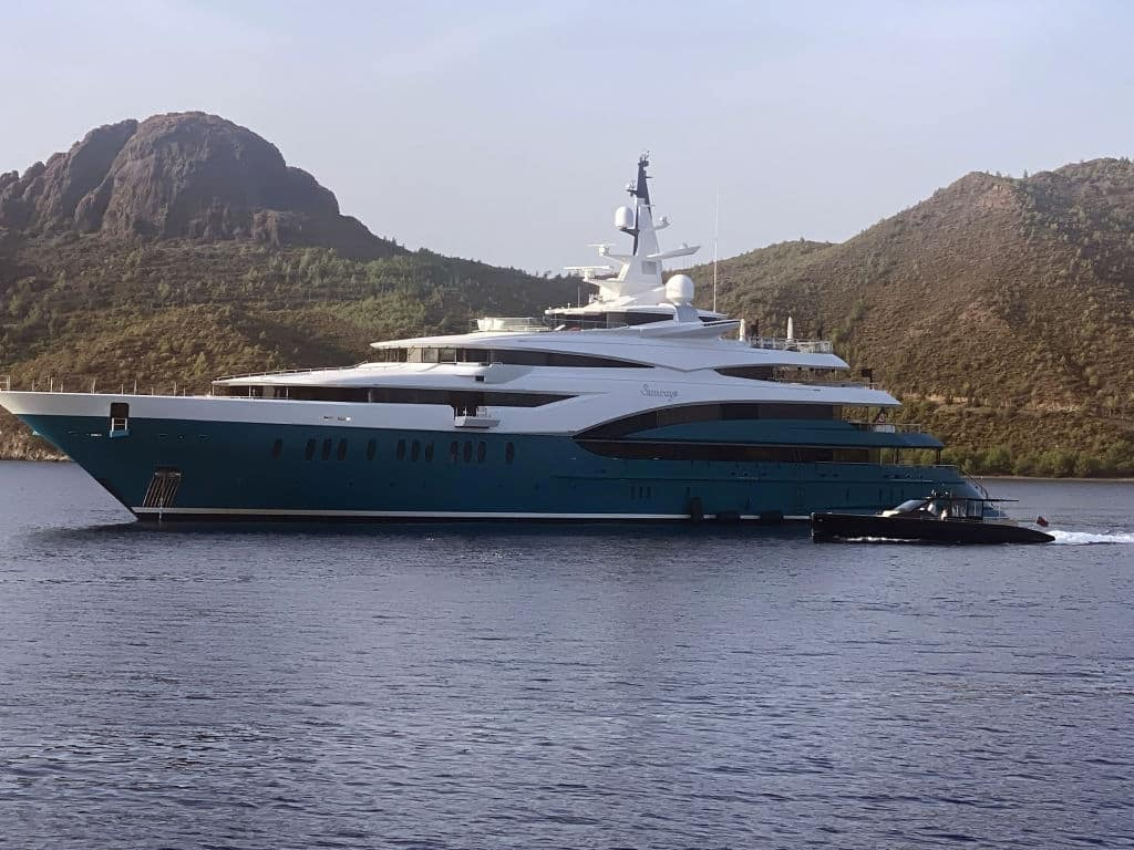 23 tax-free countries cayman island