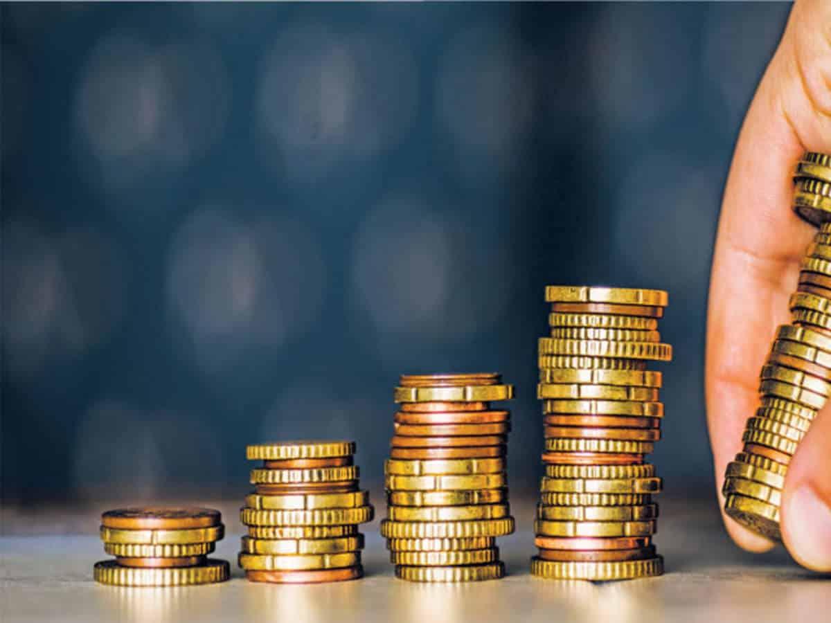 Investing in Money Market Accounts