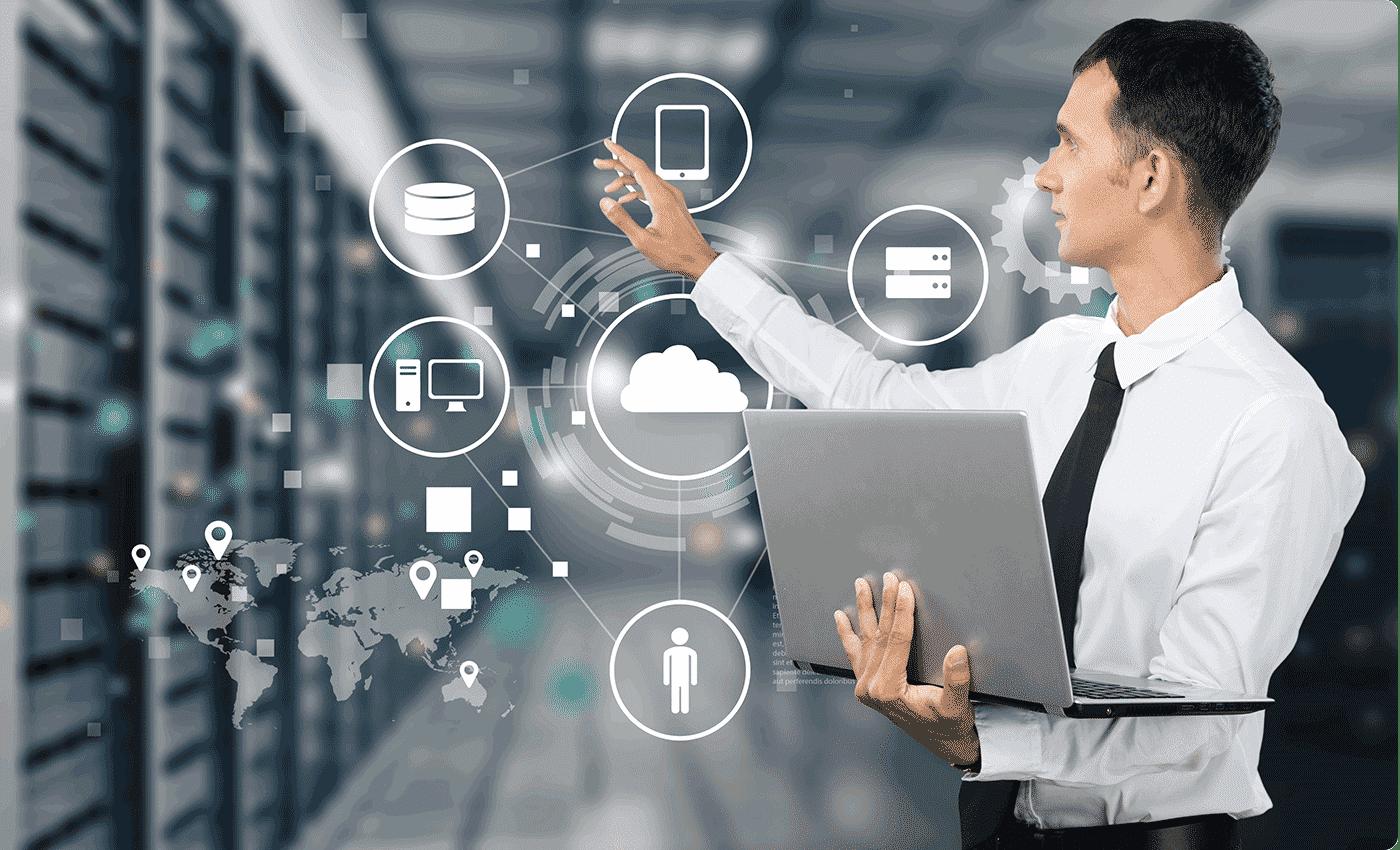 IT Consultant Job Description 2021 Latest Updates