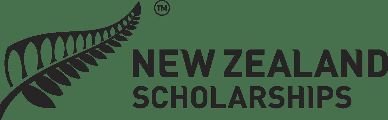 New Zealand Scholarship