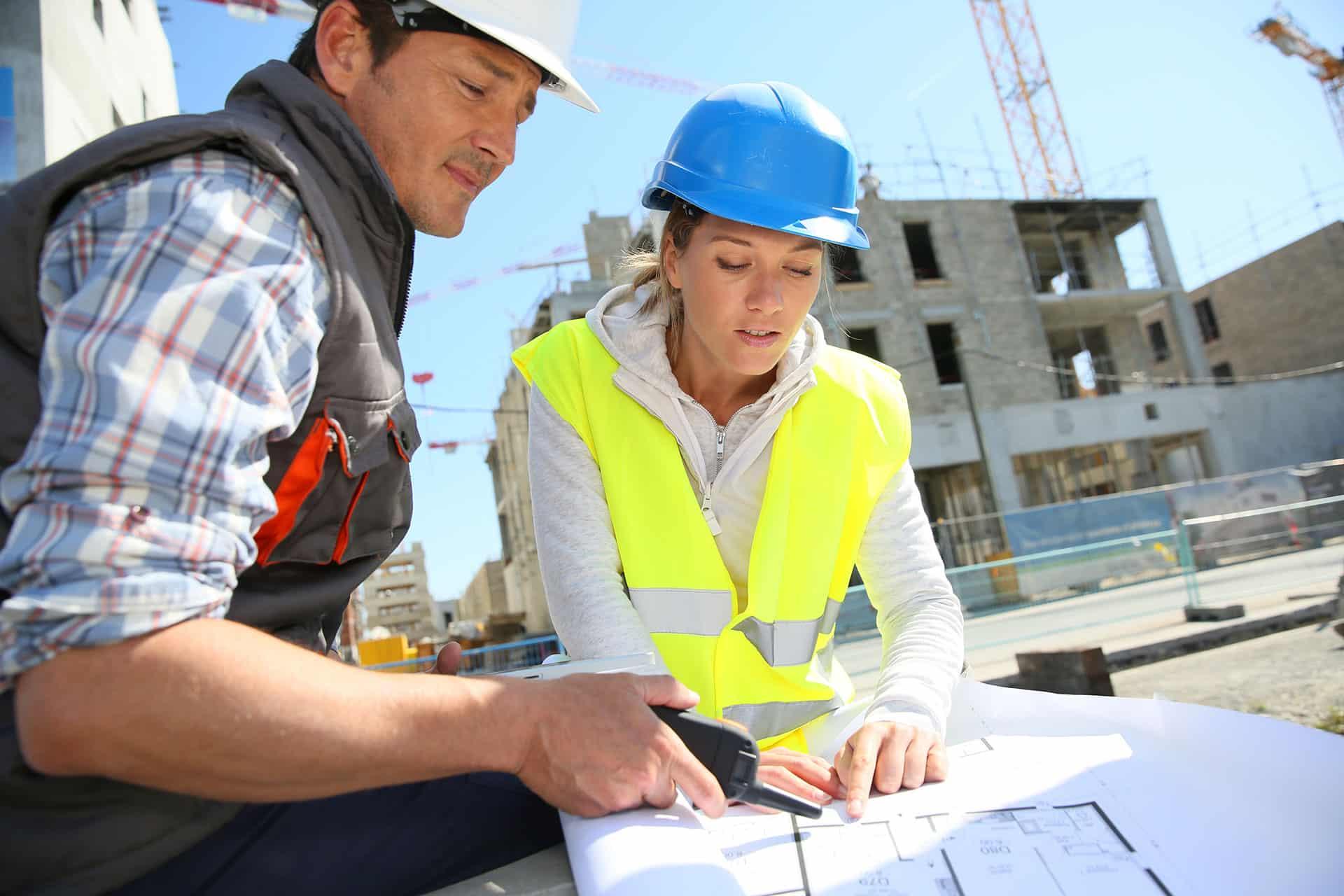 Site Supervisor Job Description 2021 Updates