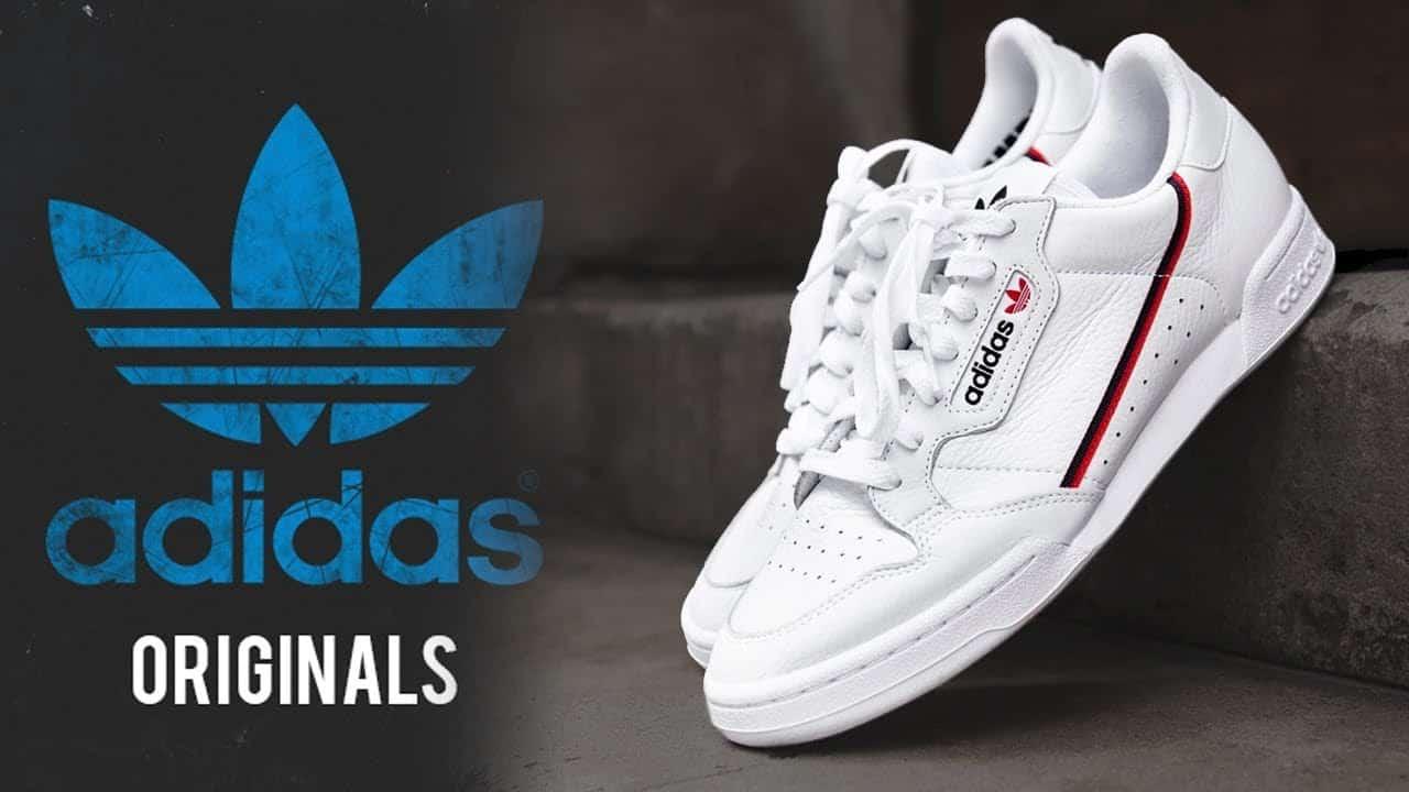 25% off - Adidas Black Friday Big Discount