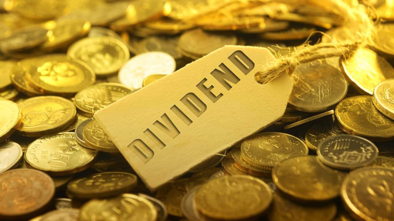 Dividends Stocks