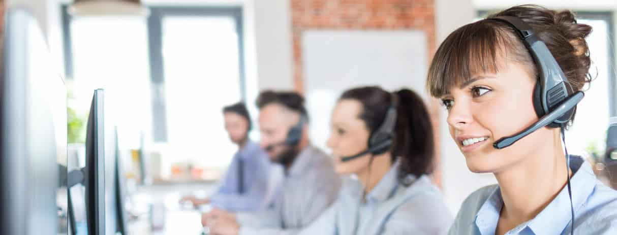 The Difference between Telemarketing and Telesales