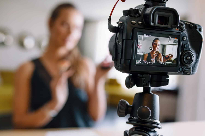Videography / Vlogging / YouTube