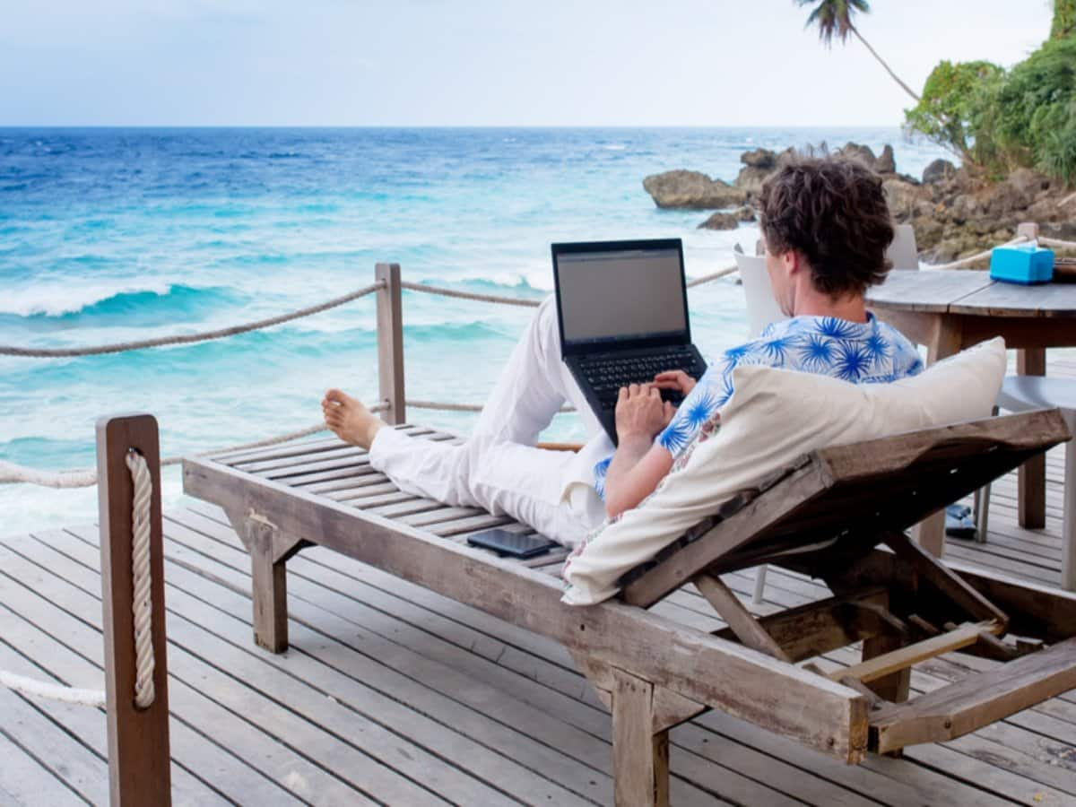 Working Holiday Visas-Get Paid Travel Opportunities